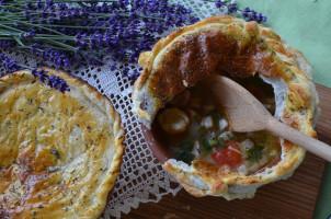 Kuchnia i produkty regionalne