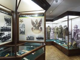 Historical Museum Łańcut