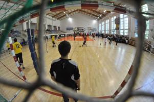 Sport w Łańcucie i okolicy