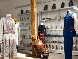 Muzeum Historii Miasta i Regionu Łańcuta