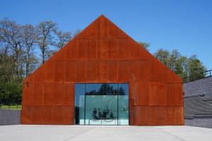 Muzeum Ulmów