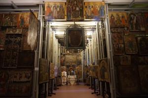 Sztuka cerkiewna