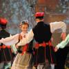 Muzyka i taniec w Łańcucie