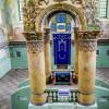 Synagoga Łańcut